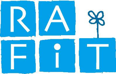 RAFiT